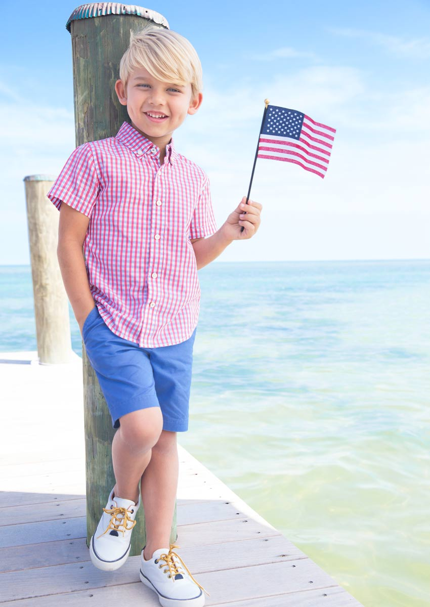 4th_july_kids_1718