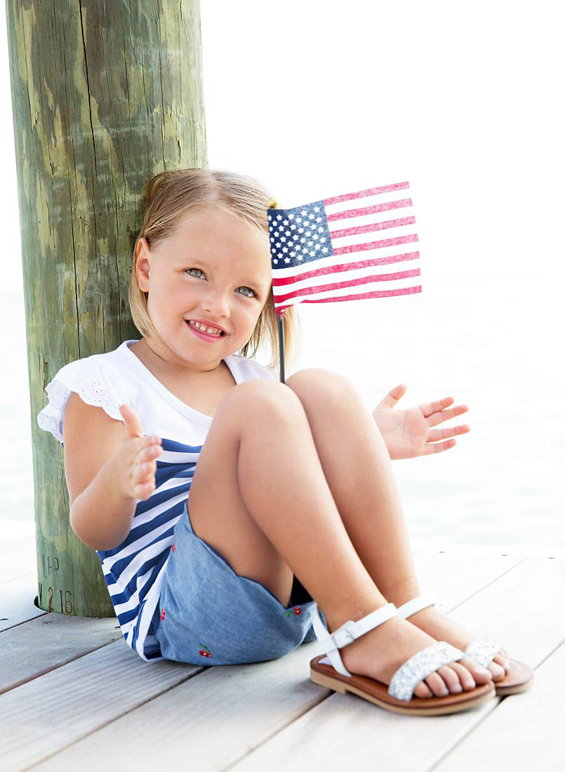 4th_july_kids_1785